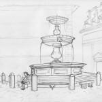 22 Piazza Madonna dei Monti
