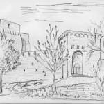 33 Castello di Rocca Maggiore-Asis