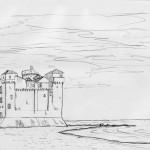 35 Castello di Santa Severa