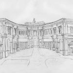 36 Villa Giulia