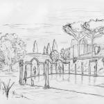 41 Villa Adriana