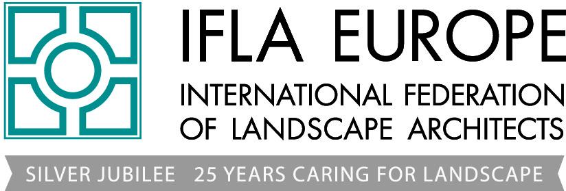 IFLA EU SJ Logo