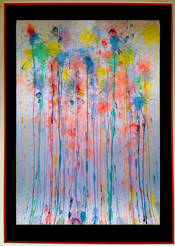 colors Plui