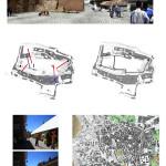 Concurso en Alcazaba de Baza