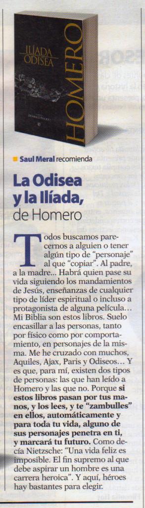 odisea e iliada_filosofia_hoy