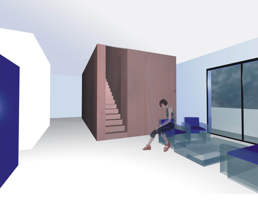 11 perspectiva interior