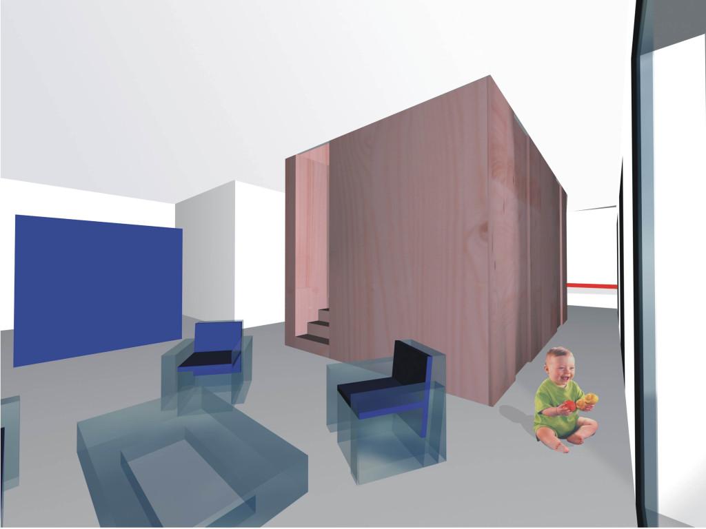 12 perspectiva interior2