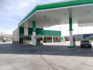 gasolinera bp 3